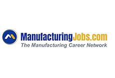 Visit ManufacturingJobs.com