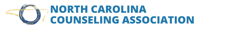 North Carolina Counseling Association