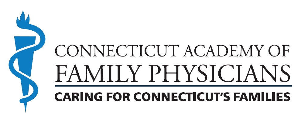 Connecticut Academy of Family Physicians