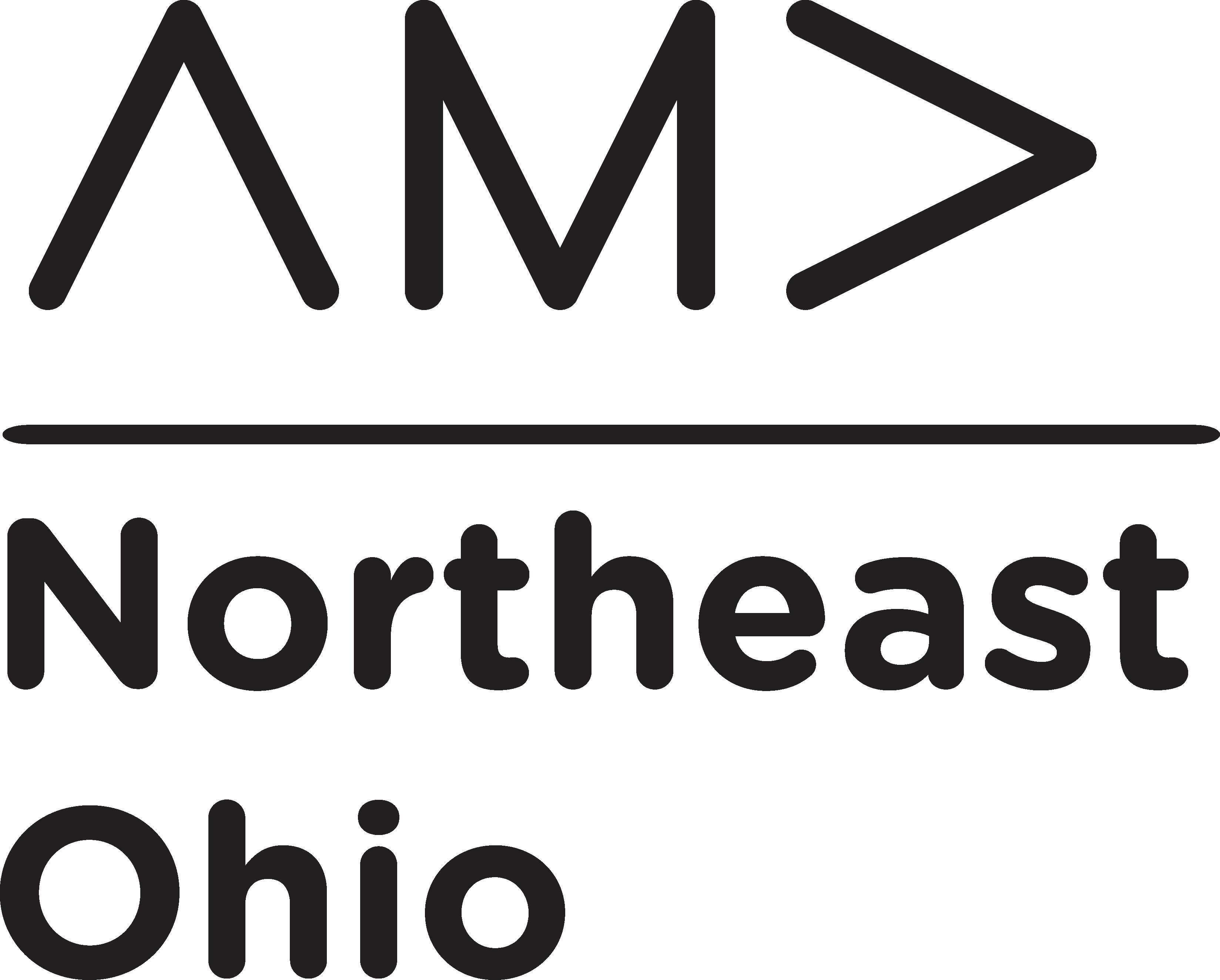 American Marketing Association NE Ohio Chapter