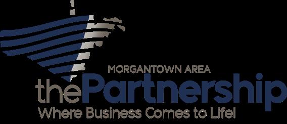Morgantown Area Partnership