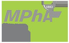 Massachusetts Pharmacists Association