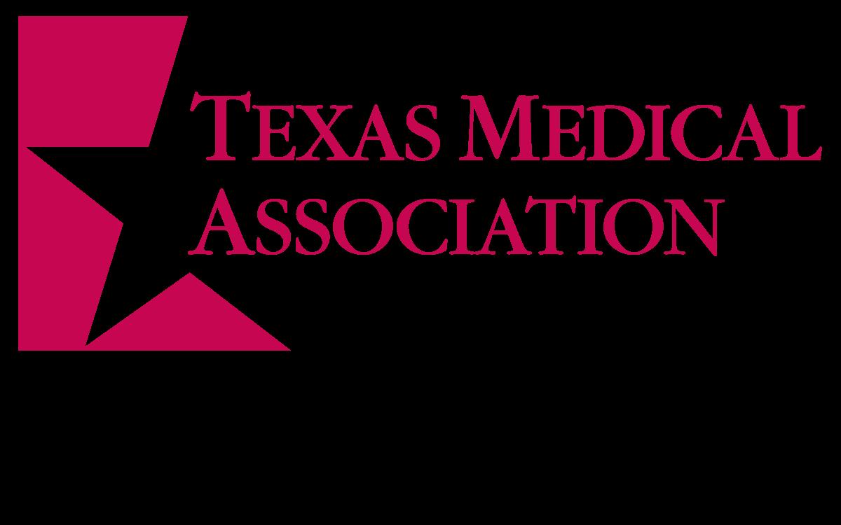 Texas Medical Association Job Board