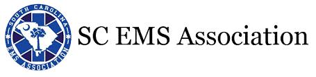 South Carolina EMS Association