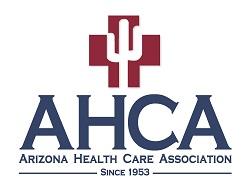 Arizona Health Care Association
