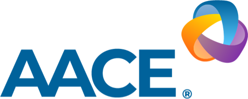 AACE ENDOCRINE CAREERS