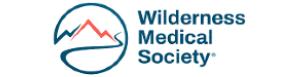 Wilderness Medical Society (WMS)