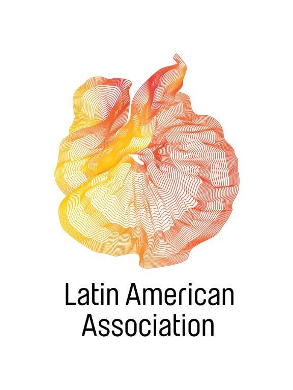 Latin American Association (LAA)