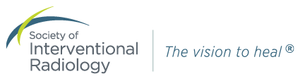 Society of Interventional Radiology's Career HQ