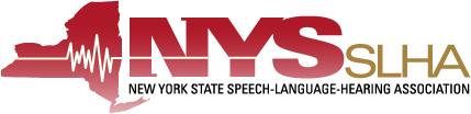 New York State Speech-Language-Hearing Association