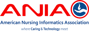 American Nursing Informatics Association (ANIA)