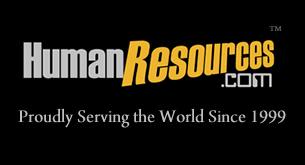 HumanResources.com Job Board