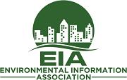 Environmental Information Association (EIA)