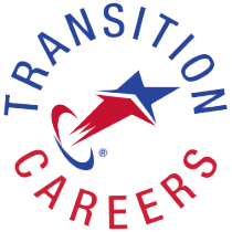 Transition Careers