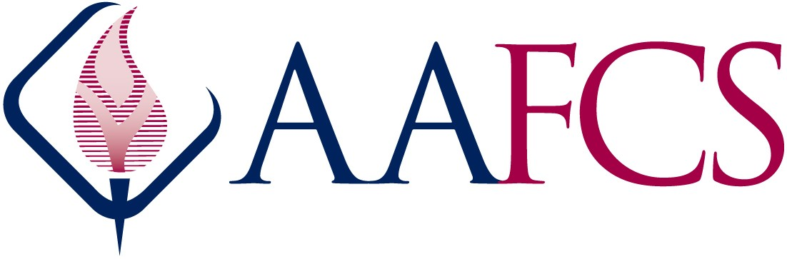 American Association of Family & Consumer Sciences (AAFCS)