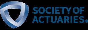 Society of Actuaries Job Center