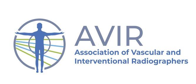 Association of Vascular and Interventional Radiographers (AVIR)