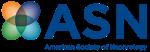 American Society of Nephrology