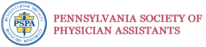 Pennsylvania Society of Physician Assistants