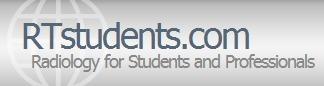 RTstudents.com