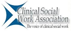 Clinical Social Work Association (CSWA)