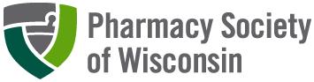 Pharmacy Society Of Wisconsin (PSW)