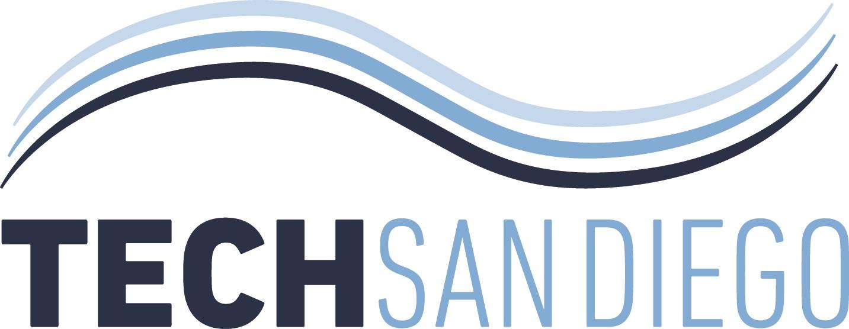 Tech San Diego