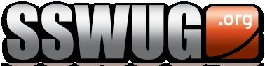 SQL Server Worldwide User's Group (SSWUG)