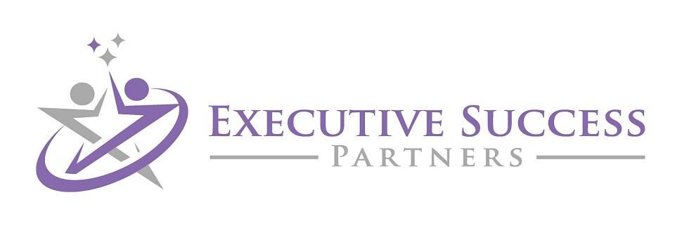 Executive Success Partners Jobs