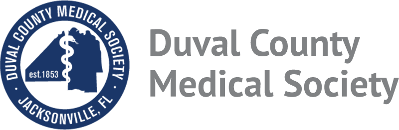Duval County Medical Society (DCMS)