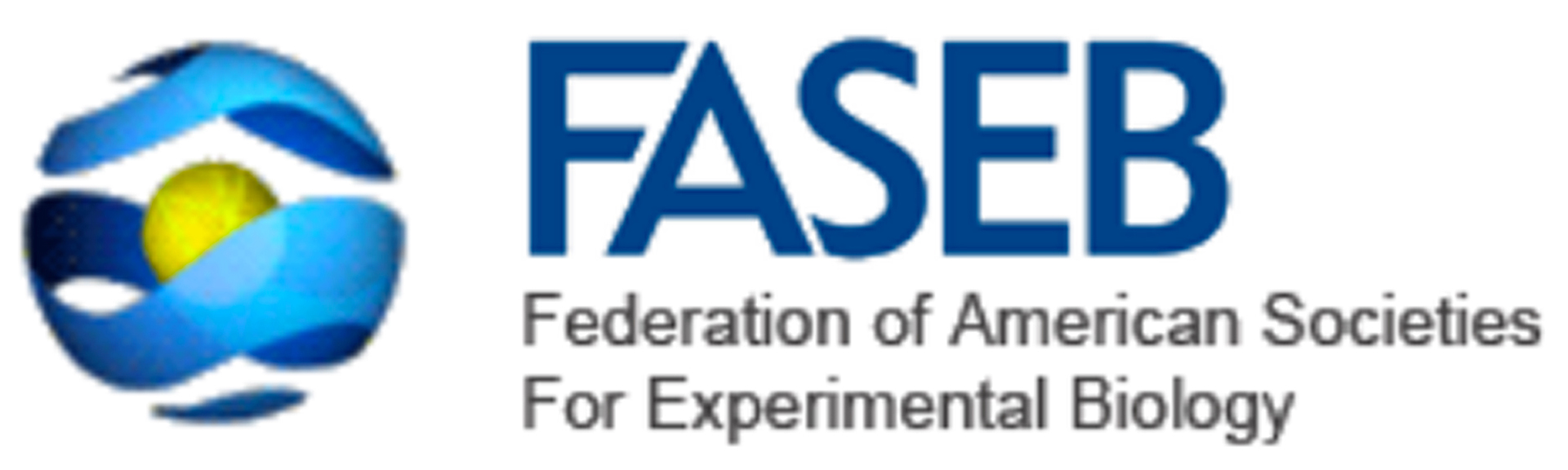 Federation of American Societies for Experimental Biology (FASEB)