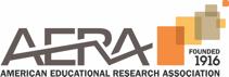 American Educational Research Association - AERA