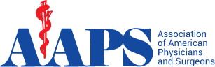 Association of American Physicians and Surgeons (AAPS)