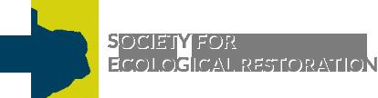Society for Ecological Restoration (SER)