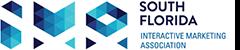 South Florida Interactive Marketing Association