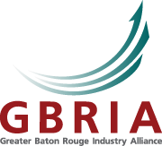 Greater Baton Rouge Industry Alliance (GBRIA)