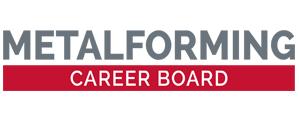 MetalForming Career Board