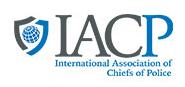 IACP Career Center