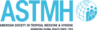 American Society of Tropical Medicine and Hygiene (ASTMH)