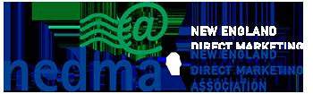 New England Direct Marketing Association
