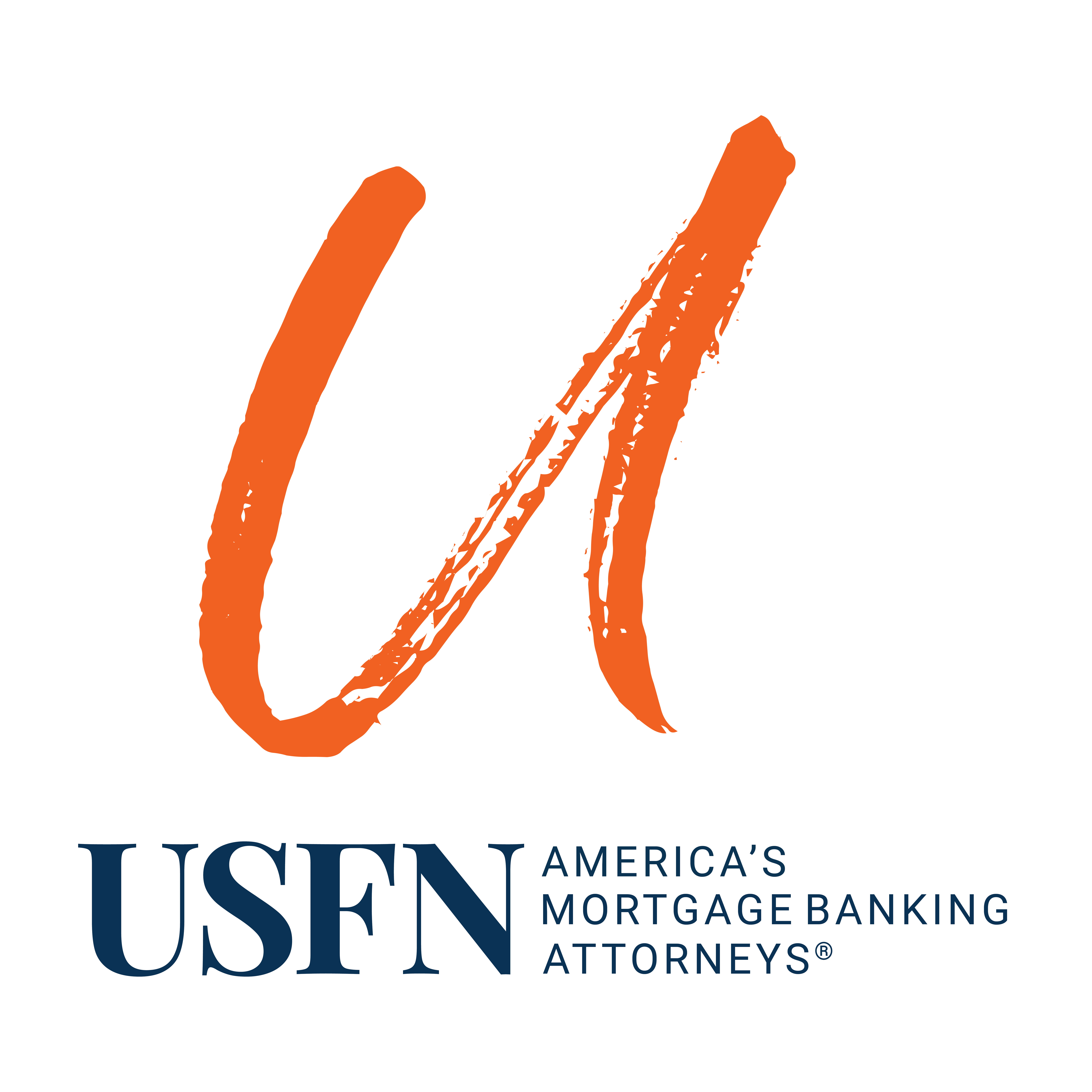 USFN's JobMart