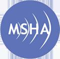 Massachusetts Speech-Language-Hearing Association (MSHA)