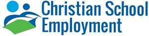 Christian School Employment