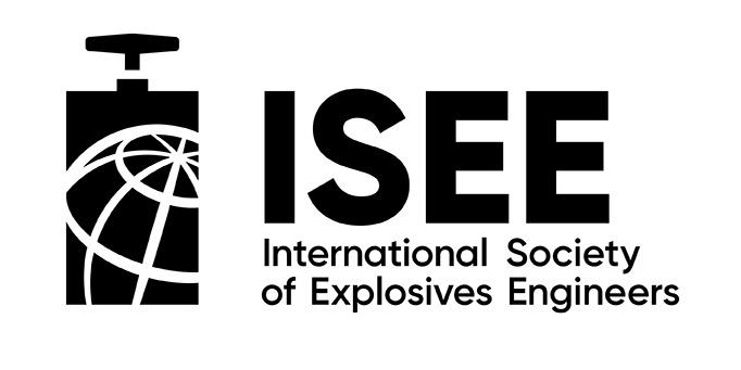 International Society of Explosives Engineers (ISEE)