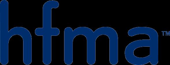 HFMA Job Bank