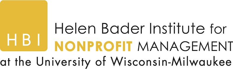 Wisconsin Nonprofit Career Center