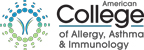 The American College of Allergy, Asthma & Immunology (ACAAI) Career Center