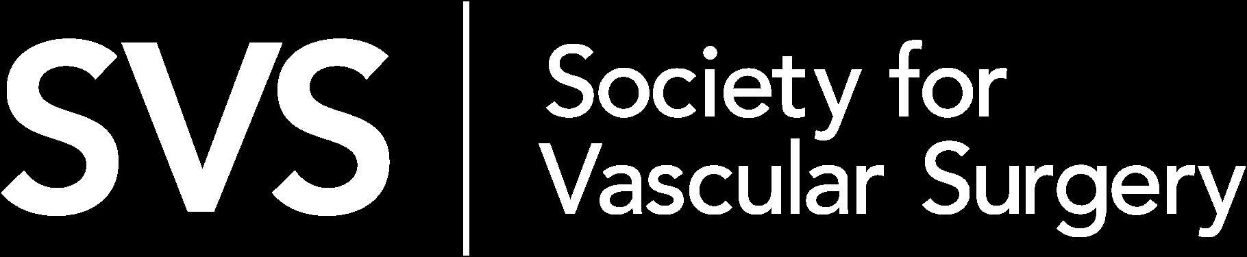 Society for Vascular Surgery