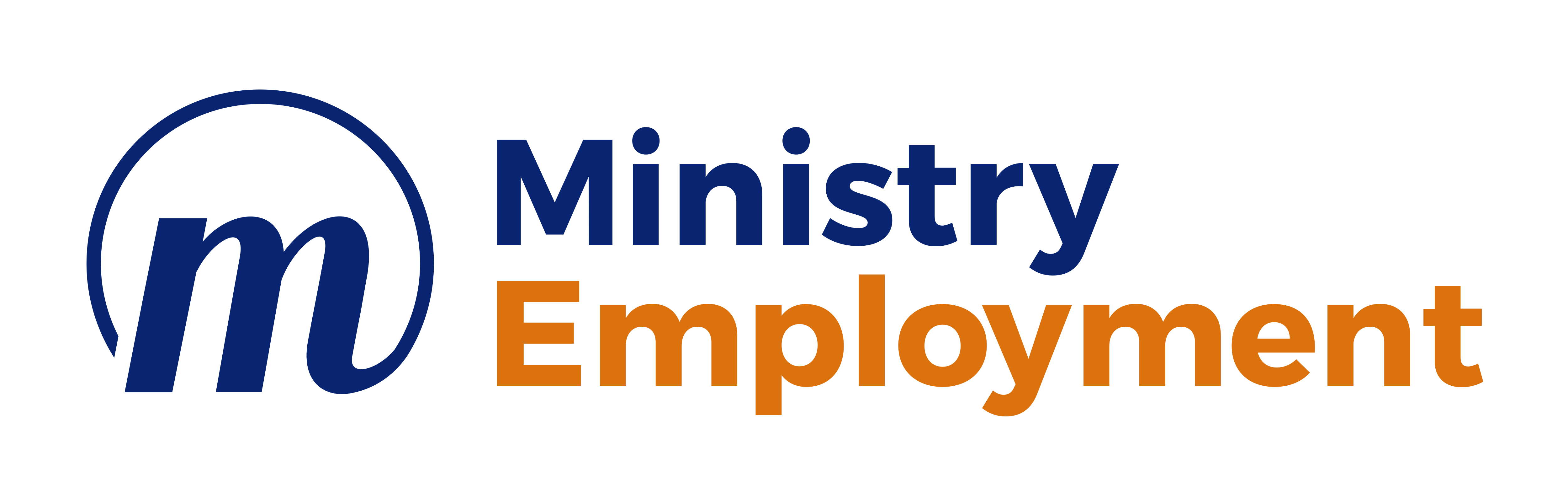Ministry Employment