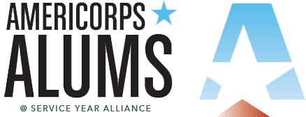 AmeriCorps Alums